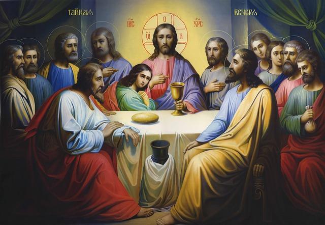 Gesù era buonista? Kierkegaard direbbe di sì