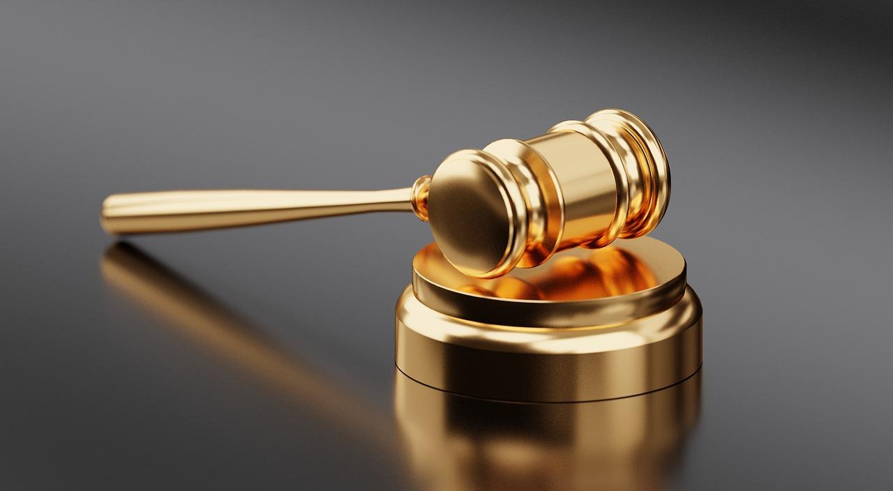 Attenzione! Pec infetta con contenzioso civile dal Tribunale di Napoli