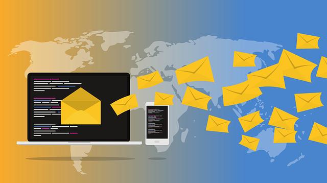 INPS informa, AVVISO IMPORTANTE: campagna di malware in corso