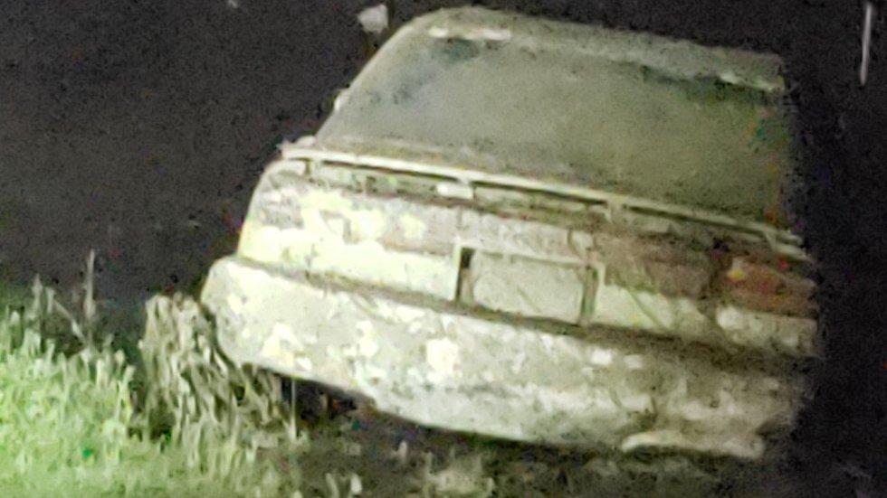 Google Maps ritrova un uomo sparito 22 anni fa