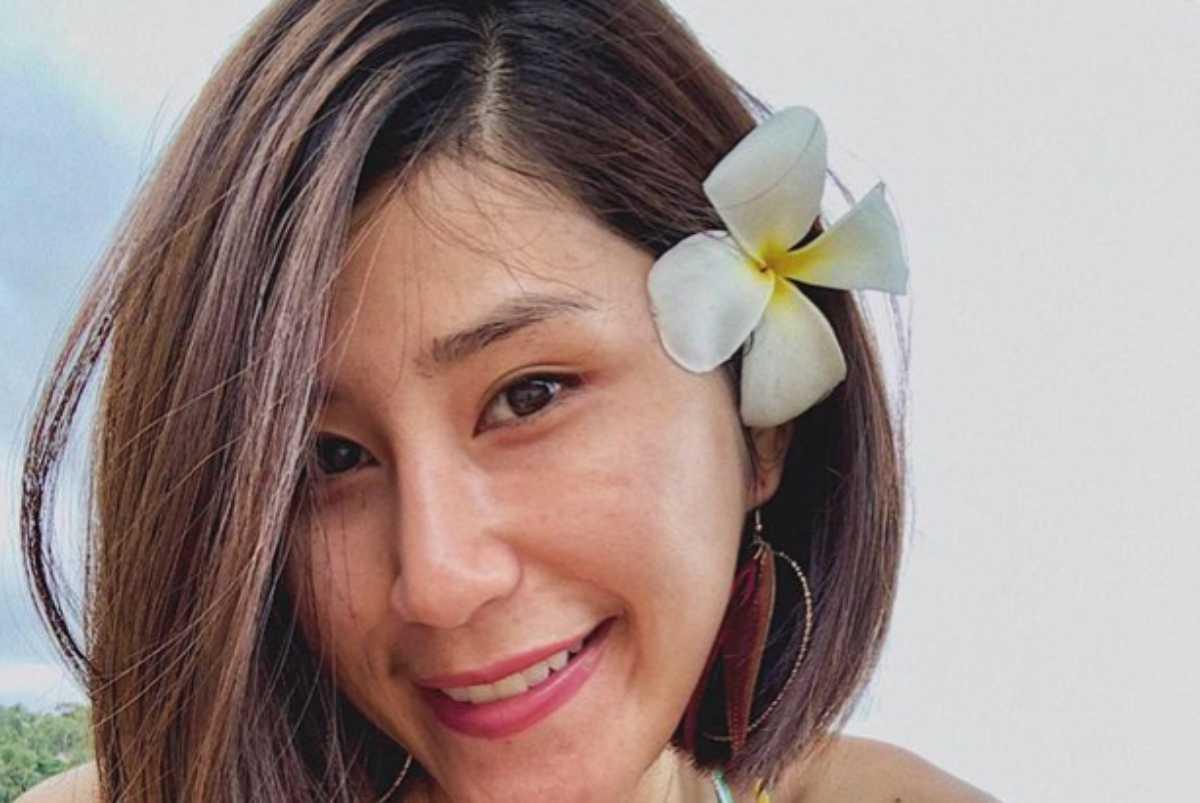 Hostess muore dopo tre giorni da puntura di zanzara