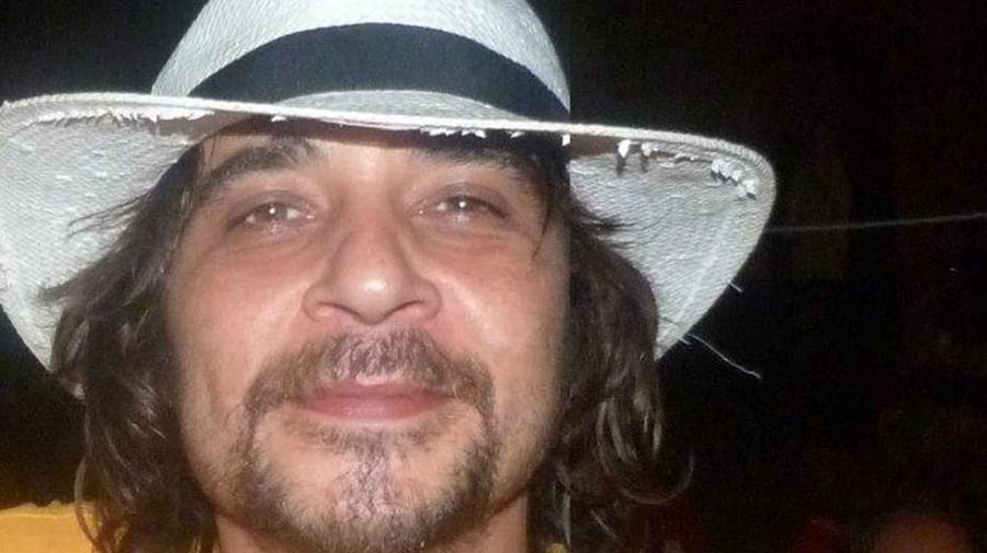 Arrestato Zampaglione, ex Tiromancino per rapina in banca.