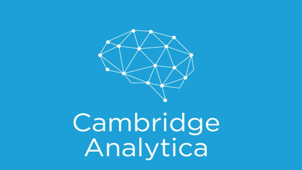 Caso Cambridge Analytica, multa da 5 miliardi di dollari per Facebook